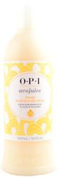 OPI Mango Avojuice (250 mL / 8.5 fl. oz.)