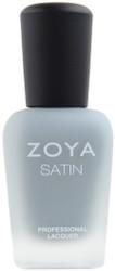 Zoya Tove Satin