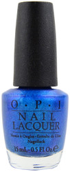 OPI I Sea You Wear OPI