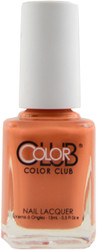 Color Club Grand Canyon