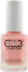 Color Club Westbound