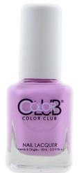 Color Club Diggin' The Dancing Queen