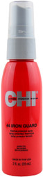 CHI 44 Iron Guard Thermal Protection Spray (2 fl. oz. / 59 mL)