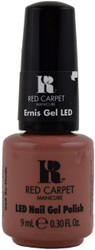 Red Carpet Manicure Re-Nude (UV / LED Polish)