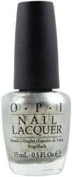OPI Centennial Celebration