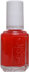 Essie Blush Stroke Silk Water Color (Blendable)