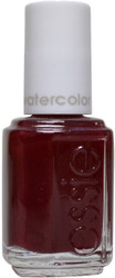 Essie Highest Bidder Silk Water Color (Blendable)