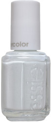 Essie White Page Silk Water Color