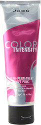 JOICO Vero K-Pak Soft Pink Semi-Permanent Hair Color