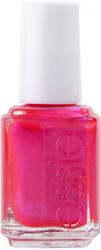 Essie Miami Nice nail polish