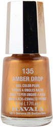 Mavala Amber Drop