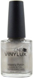 CND Vinylux Safety Pin (Week Long Wear)