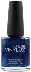 CND Vinylux Peacock Plume (Week Long Wear)