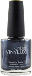 CND Vinylux Grommet (Week Long Wear)