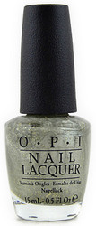 OPI Baroque...But Still Shopping