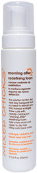 Mixed Chicks Morning After Redefining Foam (8 fl. oz. / 236 mL)