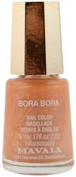 Mavala Bora Bora