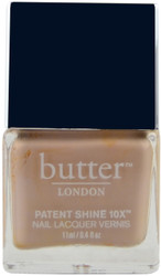 Butter London Shop Girl Patent Shine 10X (Week Long Wear)