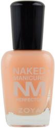 Zoya Naked Manicure Buff Perfector (0.5 fl. oz. / 15 mL)