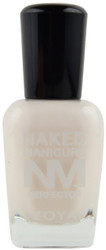 Zoya Naked Manicure Tip Perfector (0.5 fl. oz. / 15 mL)