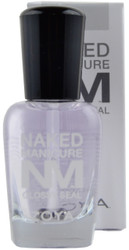 Zoya Naked Manicure Glossy Seal (0.5 fl. oz. / 15 mL)