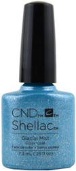 CND Shellac Glacial Mist (UV / LED Polish)