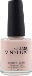 CND Vinylux Winter Glow (Week Long Wear)