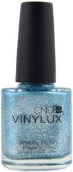 CND Vinylux Glacial Mist (Week Long Wear)