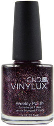 CND Vinylux Nordic Lights (Week Long Wear)