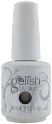 Gelish Chain Reaction (UV / LED Polish)