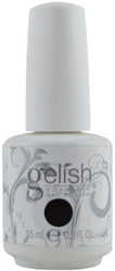 Gelish Pumps or Cowboy Boots? (UV / LED Polish)