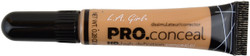 Pro.Conceal High Definition Concealer (0.25 oz. / 8 g) by L.A. Girl