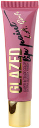 L.A. Girl Blushing Glazed Lip Paint (0.4 fl. oz. / 12 mL)