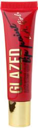 L.A. Girl Pin Up Glazed Lip Paint (0.4 fl. oz. / 12 mL)