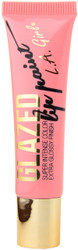 L.A. Girl Flirt Glazed Lip Paint (0.4 fl. oz. / 12 mL)