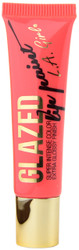 L.A. Girl Tango Glazed Lip Paint (0.4 fl. oz. / 12 mL)