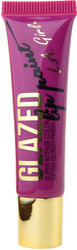 L.A. Girl Seduce Glazed Lip Paint (0.4 fl. oz. / 12 mL)