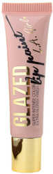 L.A. Girl Whisper Glazed Lip Paint (0.4 fl. oz. / 12 mL)