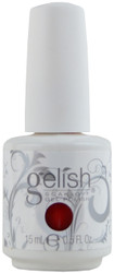 Gelish Scandalous (UV / LED Polish)