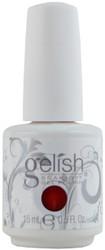 Gelish Scandalous (UV / LED Polish)