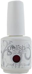 Gelish I'm So Hot (UV / LED Polish)
