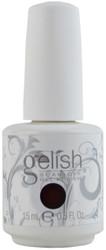 Gelish Red Alert (UV / LED Polish)