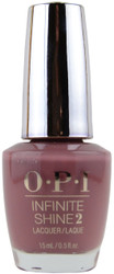 OPI Infinite Shine You Sustain Me (Week Long Wear)