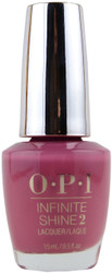 OPI Infinite Shine Stick It Out (Week Long Wear)