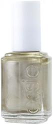 Essie Steel-Ing The Scene - nail polish