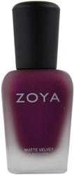 Zoya Iris (Matte Velvet)