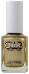 Color Club 24 Below