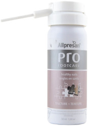 Allpresan PRO Footcare Healthy Nails Tincture (1.69 oz. / 50 mL)
