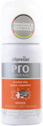 Allpresan PRO Footcare Cracked Skin Mousse (1.18 oz. / 35 mL)