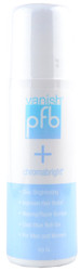 PFB PFB Vanish Chromabright (4 oz. / 93 g)